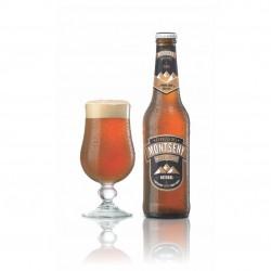 Cerveza Lager Viena
