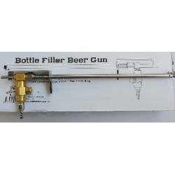 Beer Gun (imitación)