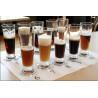 Taller Interactivo de Cata de Cervezas!