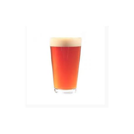 American Pale Ale (APA)