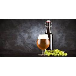 Cerveza Belgium IPA