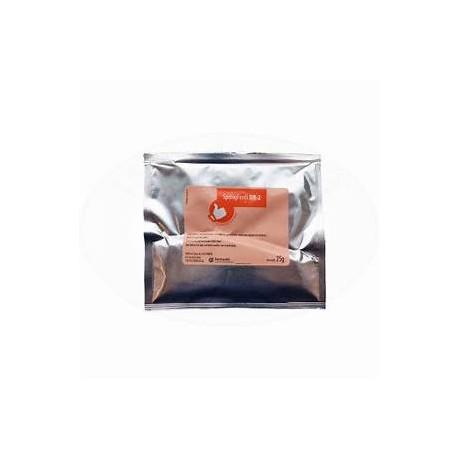 SpringFerm™ BR-2 (Nutriente de Levadura)