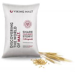 Malta Viking de Trigo