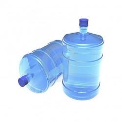 Fermentador Plástico de 20 litros