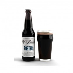Cerveza Porter