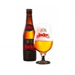 Cerveza Ale fuerte Belga