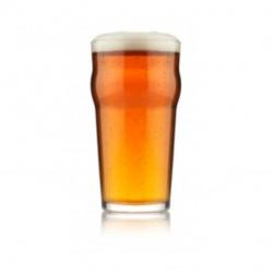 Cerveza Dorada Pampeana
