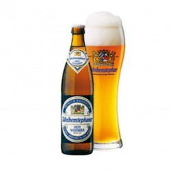 Cerveza American Lager