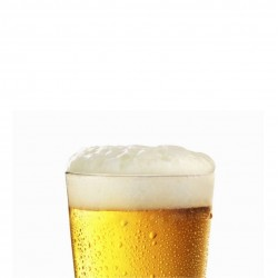 Cerveza Rubia del Sur