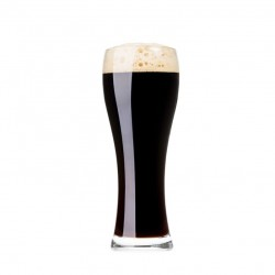 Cerveza Negra del Sur