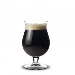 Cerveza Negra Double Black