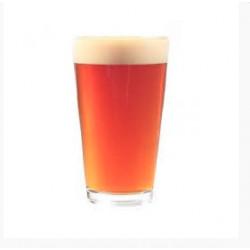 Cerveza American Pale Ale (APA)
