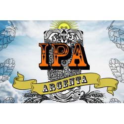 Cerveza IPA Argenta