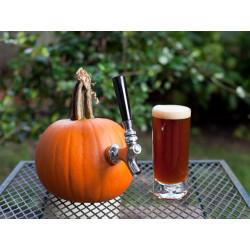 Cerveza Pumpking IPA