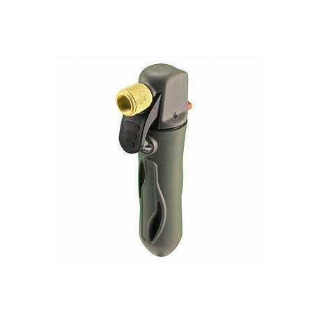 Regulador a gatillo para Capsulas de CO2