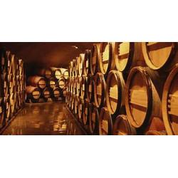 AGE BARLEY WINE