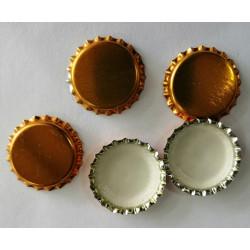 Tapa Corona 26 OXITAP (100 U)