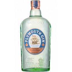 KIT BOTANICOS PARA GIN ( Tipo Plymouth Gin ™® Clon)