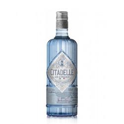 KIT BOTANICOS PARA GIN (Citadelle Gin ™ ® Clon)