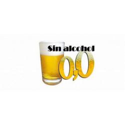CURSO GRATIS CERVEZA SIN ALCOHOL