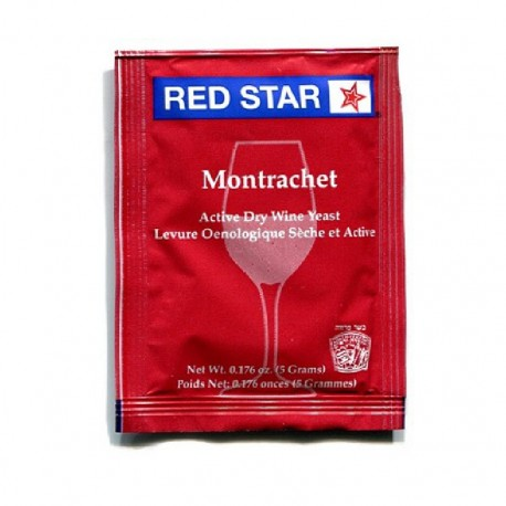 Montrachet (Vino)