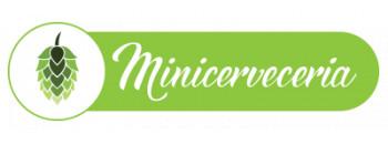 minicerveceria
