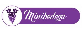 minibodega